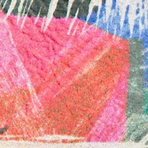Hobo: Artist Brush Hobo Alice Wallet