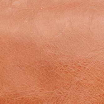 Hobo Handbags & Accessories Sale: Henna Hobo Darcy Bag