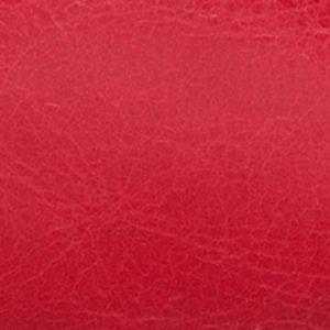 Handbags & Accessories: Hobo Designer Handbags: Garnet Hobo Taylor Wallet