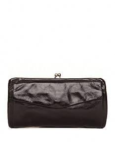 Hobo Cameran Wallet