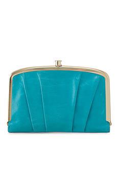 Hobo Amora Wallet