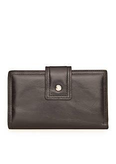 Hobo Kiana Wallet