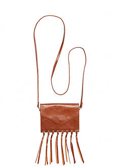 Hobo Maisy Crossbody