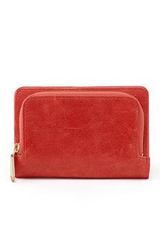 Hobo Loral Wallet