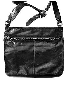 Hobo Lorna Crossbody