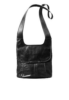 Hobo Rocker Crossbody