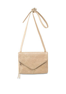 Hobo Adelle Crossbody