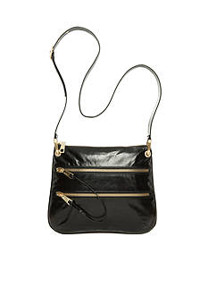 Hobo Everly Crossbody Bag