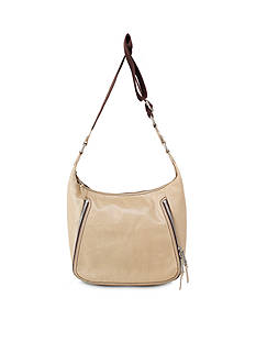 Hobo Catalina Crossbody