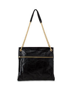 Hobo Dayna Convertible Bag