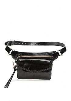 Hobo Brae Belt Bag