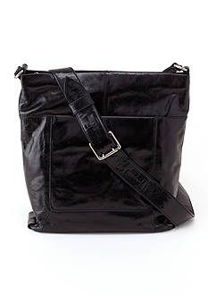 Hobo Reghan Crossbody Bag