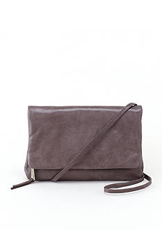 Hobo Mari Crossbody