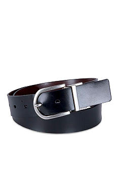 Kim Rogers Core Reversible Belt