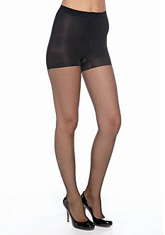 Berkshire Hosiery Ultra Sheer Control Top Pantyhose