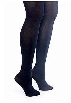 Berkshire Hosiery Max Control Tight