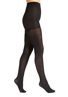 Berkshire Hosiery Opaque Tights
