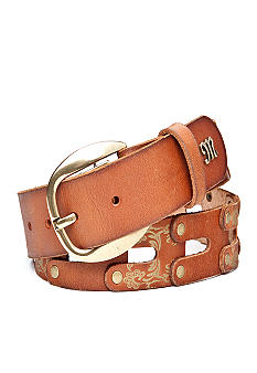 Miss Me 38MM Leather Belt