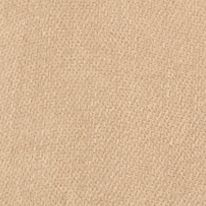 Silky Scarves: Camel New Directions Solid Satin Pashmina Wrap