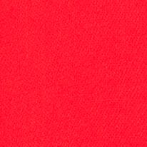 New Directions Juniors Sale: Red New Directions Satin Pashmina Scarf