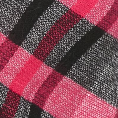 New Directions Handbags & Accessories Sale: Black Multi New Directions Southwestern Runway Blanket Wrap