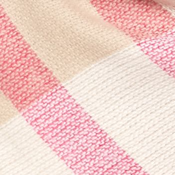 New Directions Handbags & Accessories Sale: Ivory Multi New Directions Southwestern Runway Blanket Wrap