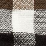 New Directions Handbags & Accessories Sale: Crisp Forest New Directions Southwestern Runway Blanket Wrap