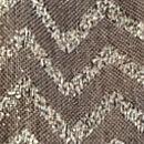 Women: Scarves & Wraps Sale: Tan Cejon Chevron Infinity Scarf