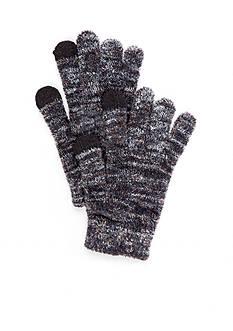 Steve Madden Marled Magic Full Hand With Tech Glove