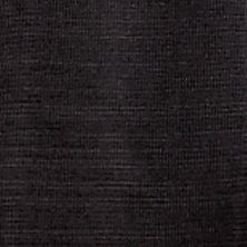 Clothing Accessories: Black Cejon Lurex Shimmer Wrap