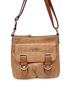 Jessica Simpson Sheila Crossbody Bag