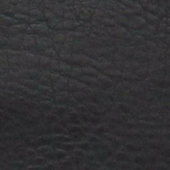 Handbags and Wallets: Black Jessica Simpson Sienna Tote