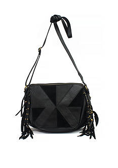 Jessica Simpson Marcela Crossbody