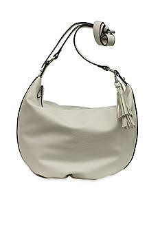 Jessica Simpson Christina Large Crossbody Hobo