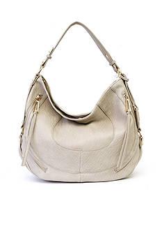 Jessica Simpson Kendall Hobo Bag