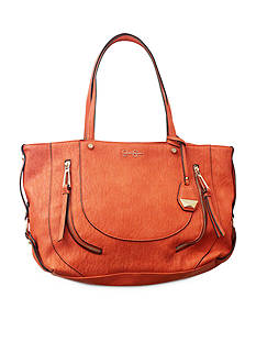 Jessica Simpson Kendall Tote