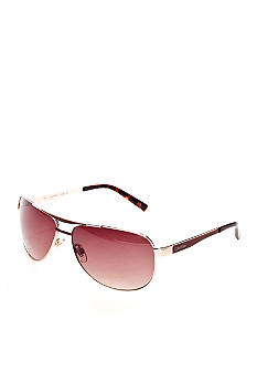Calvin Klein Avaitor Sunglasses