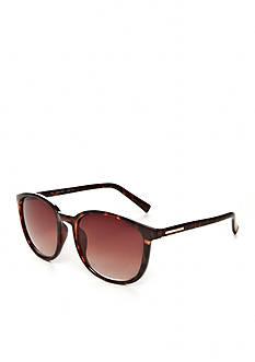 Calvin Klein Surf Sunglasses