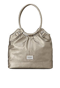 Kim Rogers® Bleeker Ring Shopper