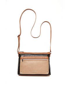 Kim Rogers Evie Ew Crossbody Bag