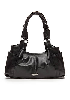 Kim Rogers Heidi Double Shoulder Bag