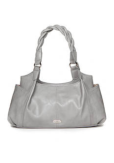 Kim Rogers Heidi Double Shoulder Bag