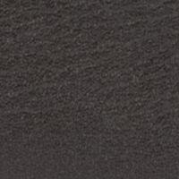 Handbags & Accessories: Kim Rogers Handbags & Wallets: Jet Black Kim Rogers Finley Satchel