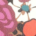 Handbags & Accessories: Kim Rogers Handbags & Wallets: Leopard Kim Rogers Evie Crossbody
