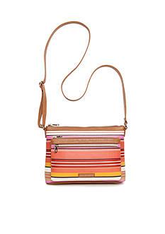 Kim Rogers Evie Crossbody Bag