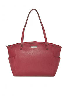 Kim Rogers Caraway Medium Tote Bag