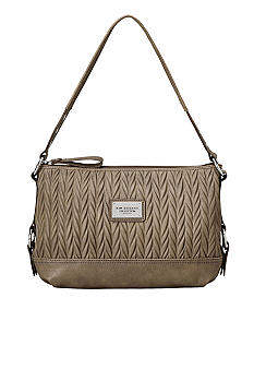 Kim Rogers® Bleeker Shopper