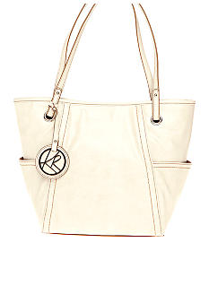 Kim Rogers® Heather Medium Tote