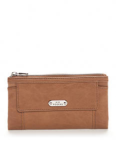 Kim Rogers Evie Wallet