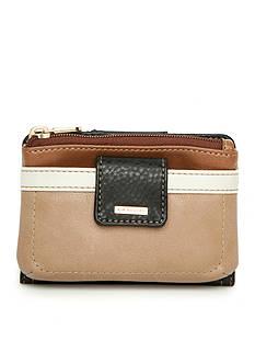 Kim Rogers Kenna Multifunction Wallet